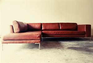 custom sofas san diego home the honoroak With custom sectional sofa houston