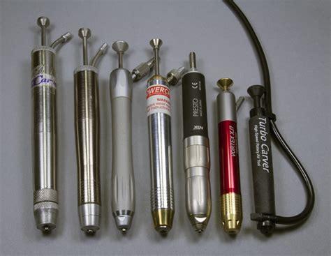 engraver tool compare vortex xj7 power carver turbo carver presto