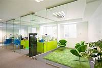 interesting office room interior Interesting private office concept | Offices | Pinterest | Creative, Glasses and Offices