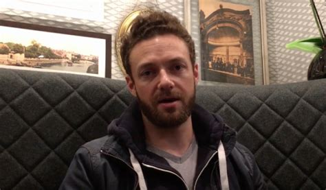 ross marquand best impressions the walking dead ross marquand does impersonations and