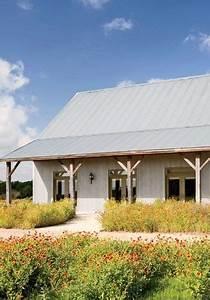barndominium home builders in spring texas joy studio With barn houses in texas