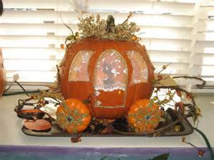 Pirate Pumpkin Carving Ideas by Dentist Visalia Ca 93291 Gerald M Schneider Dds
