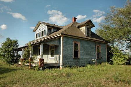 dorminy house fitzgerald  farm houses vintage house plans house
