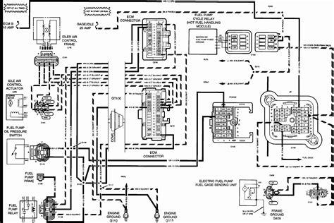 Winnebago Electrical Schematics Parts Wiring Diagram Images