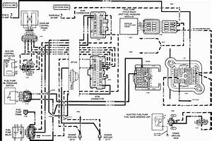 Fleetwood Battery Wiring Diagram Free Download : fleetwood rv wiring diagram free wiring diagram ~ A.2002-acura-tl-radio.info Haus und Dekorationen