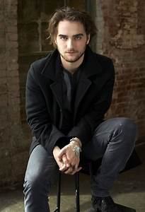 Landon Liboiron images Landon Liboiron HD wallpaper and ...