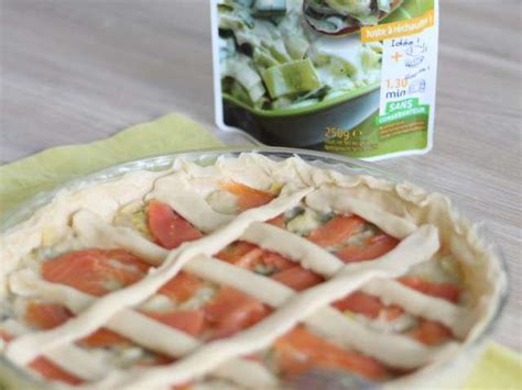 cuisine et plaisir louis recettes de truite fumée de cuisine et plaisirs