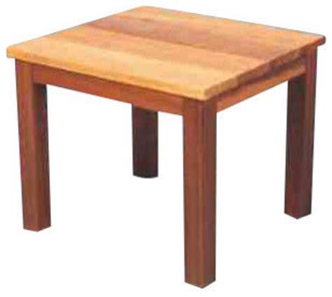 cedar outdoor  tables hand tool storage plans