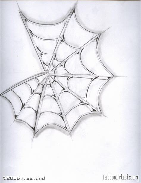 spider web design collection of 25 in spider web design