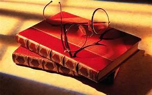 WVTF Book Club