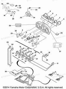 454 Jet Boat Wiring Diagram
