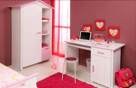 accessoires bureau fille bureau enfant fille bureau fille primaire bureaux