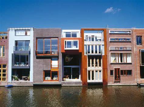 borneo 12 18 irregular narrow spaces small houses