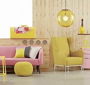 Was Sind Pastellfarben : heimtextilien und wohnaccessoires in pastellfarben ~ Lizthompson.info Haus und Dekorationen