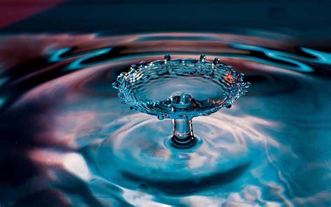 精选水滴摄影图片高清电脑桌面壁纸-壁纸下载-www.pp3.cn