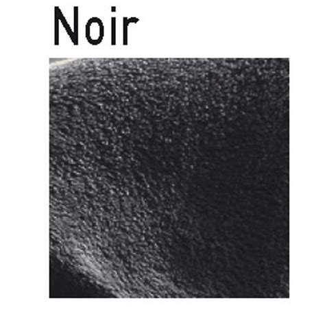 jeté de canapé noir jeté de canapé 180x230 noir