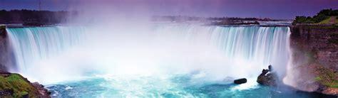New Year's Eve Niagara Falls  New Year's Eve Niagara