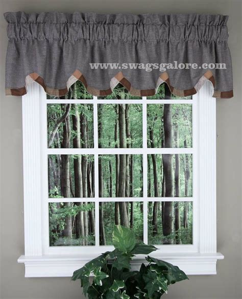 white country kitchen curtains 8 best images about country kitchen curtains on