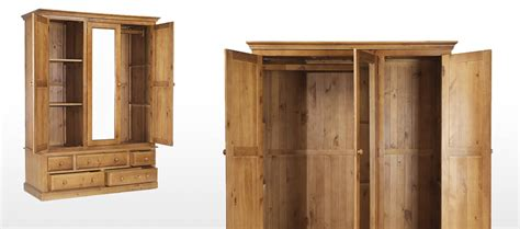 30 Best Ideas Of Pine Wardrobe With Drawers And Shelves Diy Drawer Tool Box Built Chest Of Drawers 7 Dresser Woodworking Plans Australian Colonial Cherry Wood Tall M S Sterilite 3 Cart Large Snap On Krl