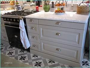 Poignée Porte De Cuisine : poignees porte cuisine ikea poignees meubles cuisine ~ Melissatoandfro.com Idées de Décoration