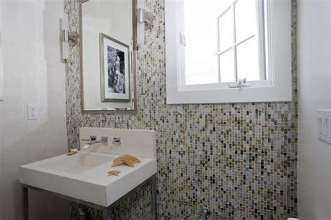tile wholesalers of rochester tile design ideas