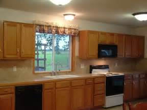 color ideas for kitchen cabinets kitchen kitchen color ideas with oak cabinets kitchen wall colors with oak cabinets kitchen