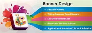 Best Banner Design Services - http://zettalab.com.my/web ...