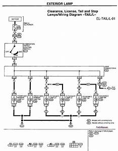 Diagram  For Mgb Wiring Diagram Brakelights Full Version
