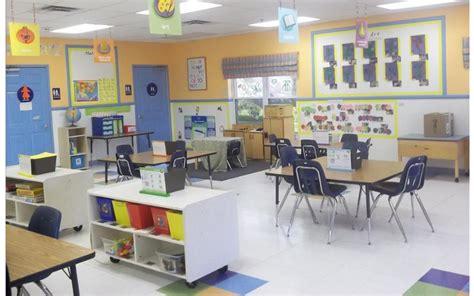 highgrove kindercare daycare preschool amp early 687   school age room