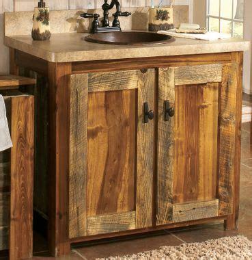 kitchen cabinets and vanities best 25 rustic cabinet doors ideas on rustic 1887