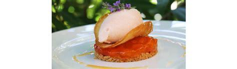 ecole de cuisine avignon cours de cuisine avignon trendy cuisine with cours de
