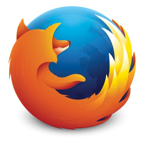 firefox for android firefox 25 beta for android adds guest browsing mixed