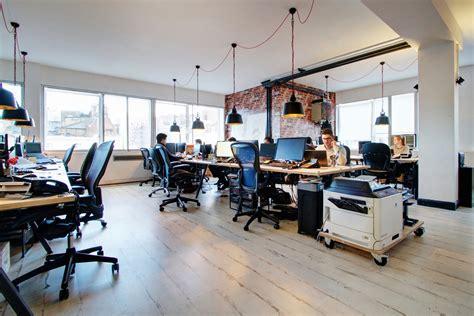 21+ Corporate Office Designs, Decorating Ideas Design