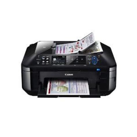 air printer for iphone airprint enabled printers for iphone 4 wireless printing