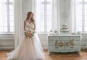 dress wedding utah wedding dresses modest wedding dresses alta moda bridal