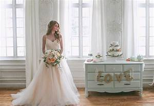 bridal salons in north carolina wilson rose garden With wedding dresses nc