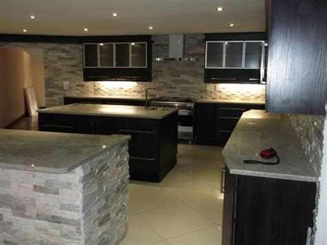 Kitchen Top Cupboards by Kitchen Cupboard Manufacturers Johannesburg Nico S Kitchens