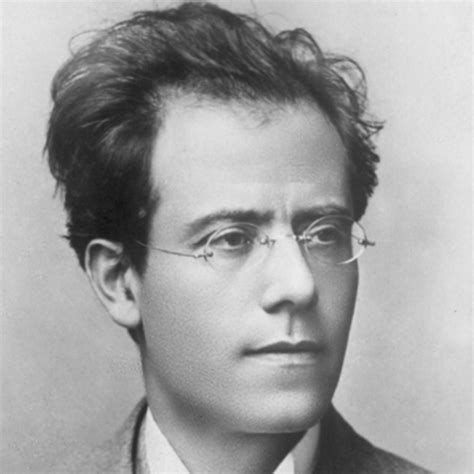 Gustav Mahler - Wife, Symphony & Compositions - Biography