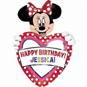Happy Birthday Maus : spielzeug spiele disney minnie mouse online kaufen mytoys ~ Buech-reservation.com Haus und Dekorationen