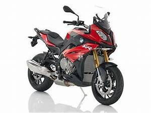 Bmw S1000xr 2018 : bmw s 1000 xr for sale price list in the philippines october 2018 ~ Melissatoandfro.com Idées de Décoration