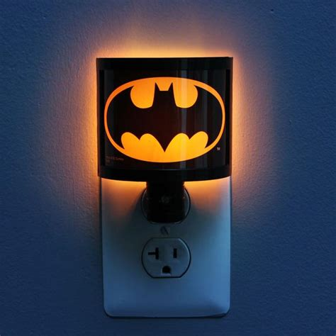 batman signal light batman signal light gadgetsin