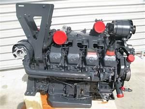 Austausch Von Motoren F U00fcr Industrie
