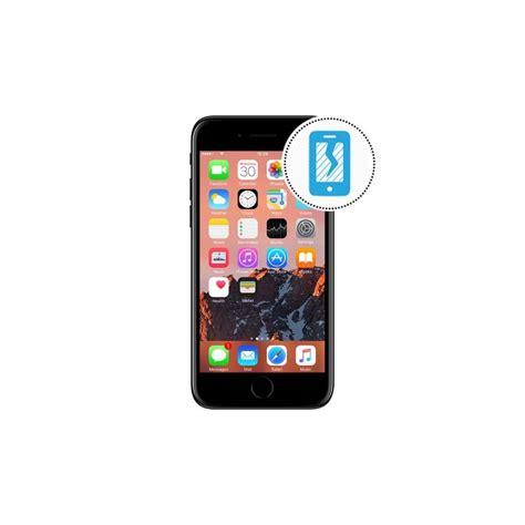 apple iphone repair screen iphone 7 screen repairs ilford essex