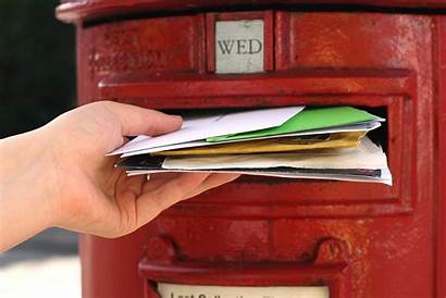 Mail Royal Delivery Normal Suspended Saturday Tamebay