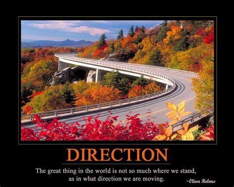motivational wallpaper direction goal setting guide