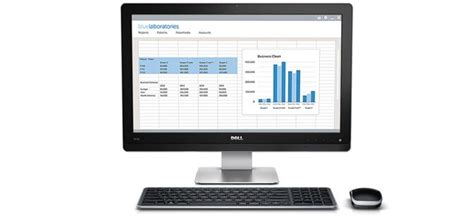 wyse  series    thin client desktop dell
