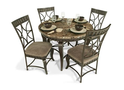 discount kitchen furniture rembrandt 5 dining set epit one deals bob