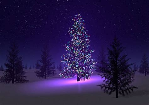 animated gifs christmas on seasonchristmas com merry