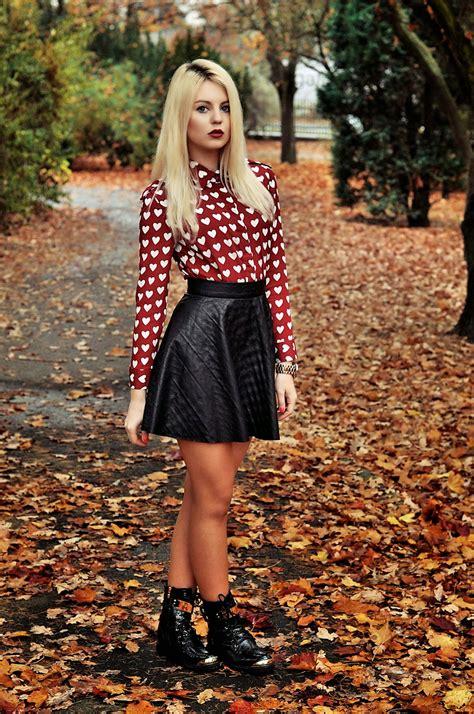 Fashionland Lesya