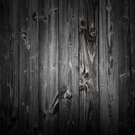 faded wood ipad wallpaper hd ipad retina wallpapers ipad